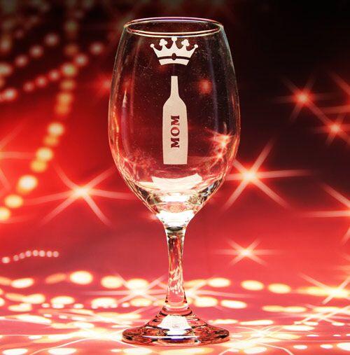Queen Wine and King Beer