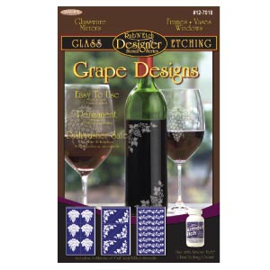 Grape Designs