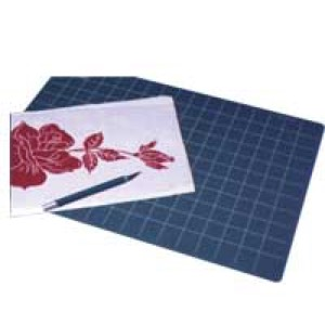 8.5 x 12 Cutting Mat