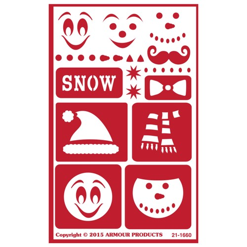 ONO Snow Fun