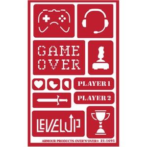 ONO Gamer