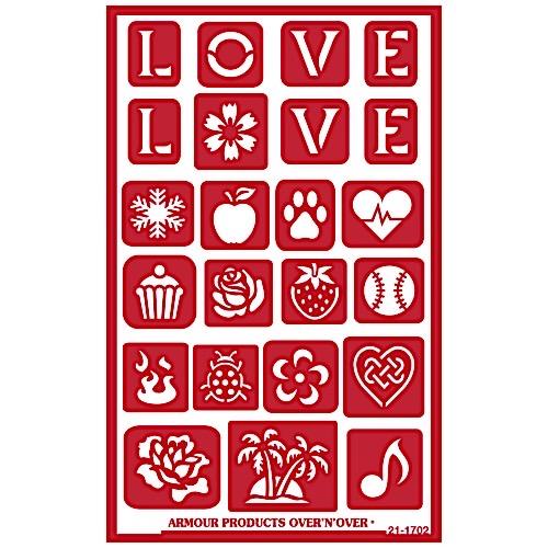 ONO LOVE