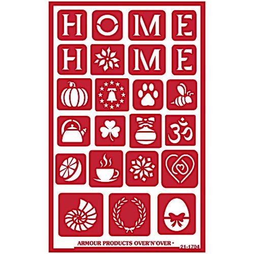 ONO HOME