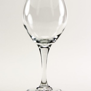 30-2376 - Clear Wine Glass 13.5 oz