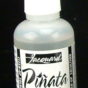 61-4504 - Pinata 4oz. Clean up Solution