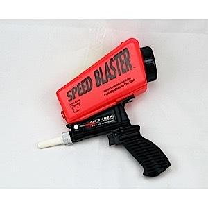Speed Blaster- Sand Blaster
