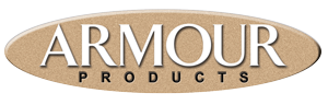 ArmourProducts.com