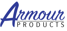 Armour Products